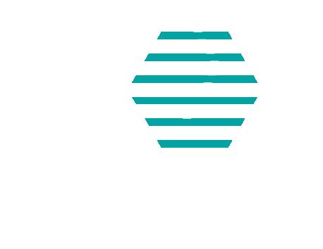 Fontana Kanal
